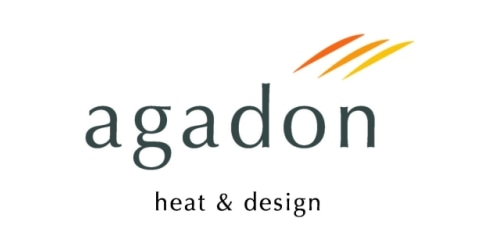 Agadon Heat and Design coupon