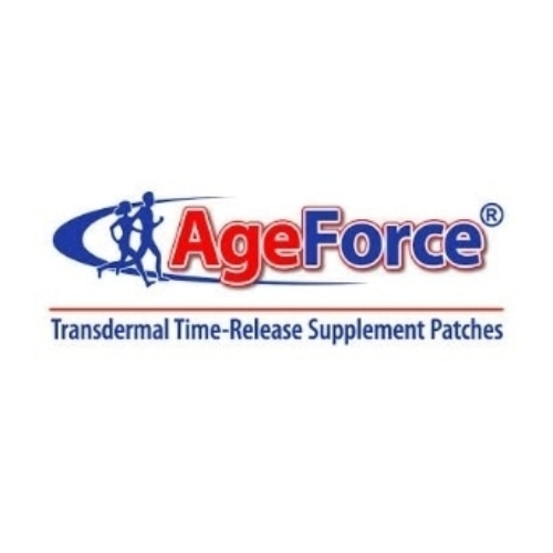 Age Force