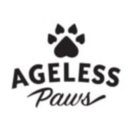 Ageless Paws