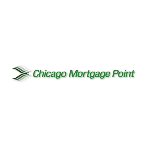 Chicago Mortgage Point