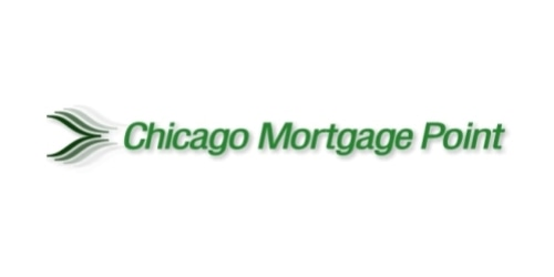 Chicago Mortgage Point coupon