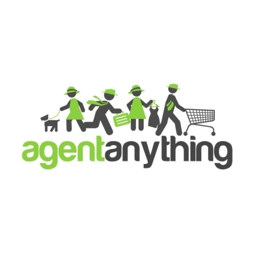 Agent Anything