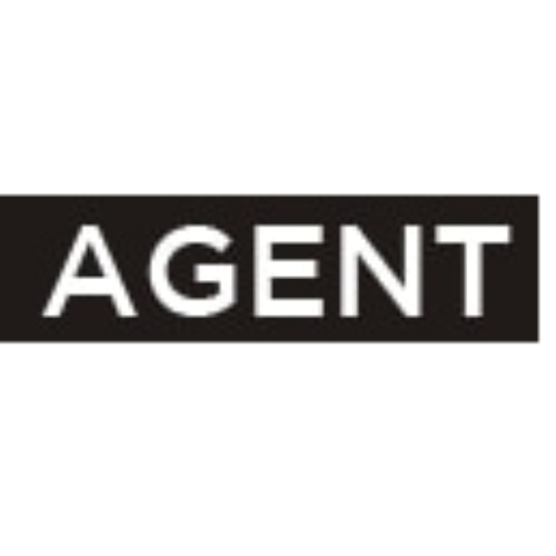 Agent Watches