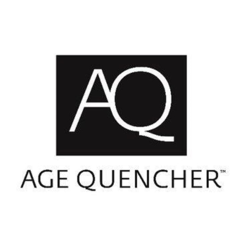Age Quencher