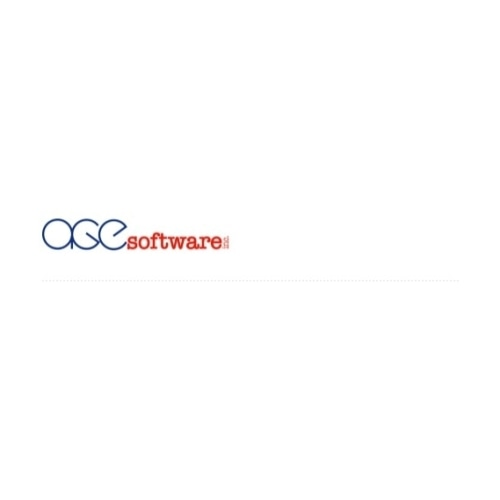 Age Software