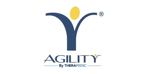 Agility Bed coupon
