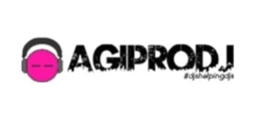 Agiprodj coupon