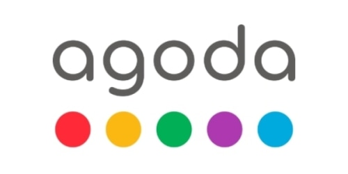 Agoda UK coupon