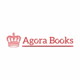 Agora Publishing