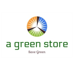 A Green Store