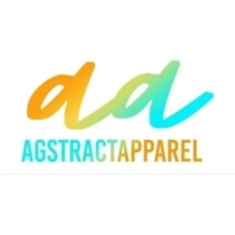 Agstract Apparel