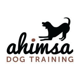 Ahimsa Dog Training