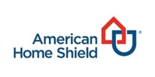 American Home Shield coupon