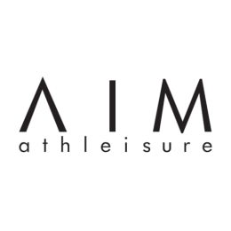 AIM Athleisure