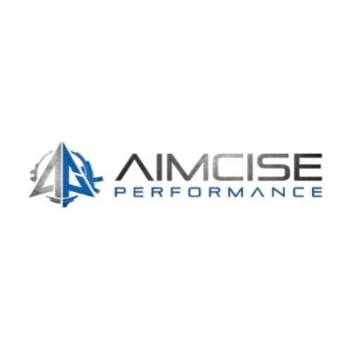Aimcise Shooting Supplements