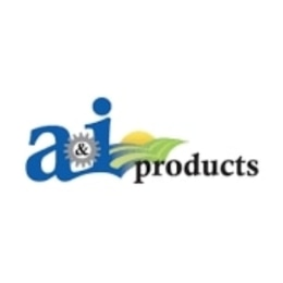 AI Products