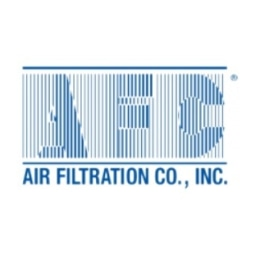 Air Filtration Company