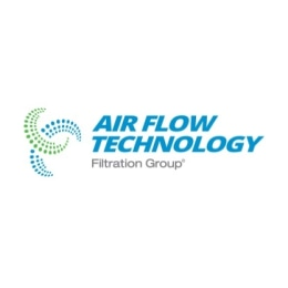 Air Flow Technology