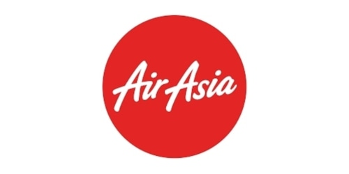 Air Asia coupons