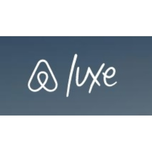 Airbnb Luxe