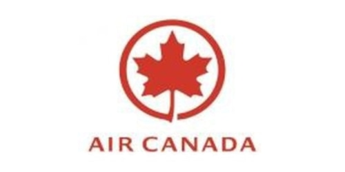 Air Canada coupons