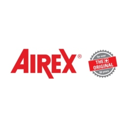 Airex-US