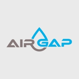 AirGap International