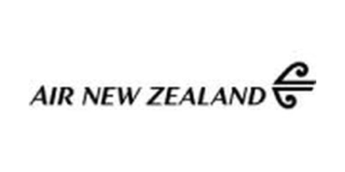 Air New Zealand Promo Codes 60 Off In Nov Black Friday 2020