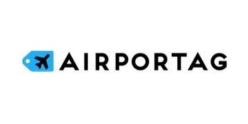 Airportag coupon