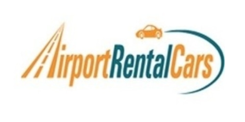 AirportRentalCars coupon