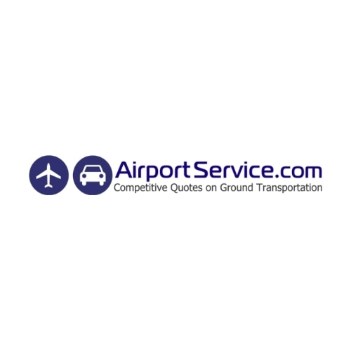 AirportServices