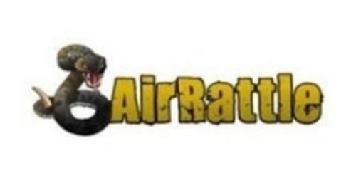 AirRattle coupon