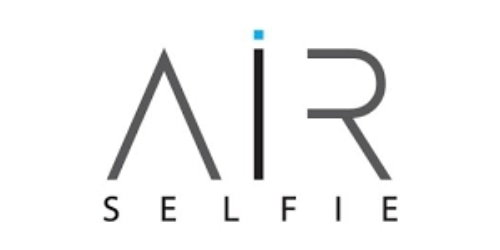 AirSelfie coupon