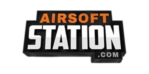 Airsoft Station coupon