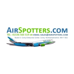 Airspotters