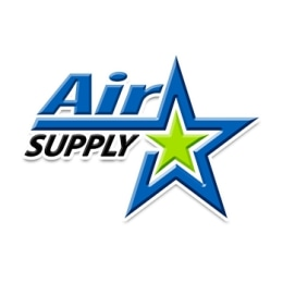 Airstar Supply