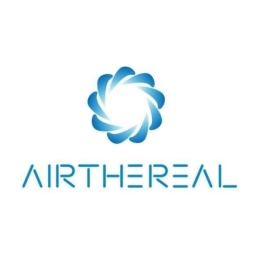 Airthereal