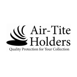Air-Tite Holders