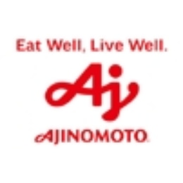 Ajinomoto Health & Nutrition