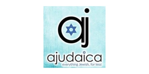 aJudaica coupon