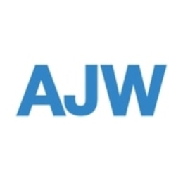 A. J. & W. Incorporated