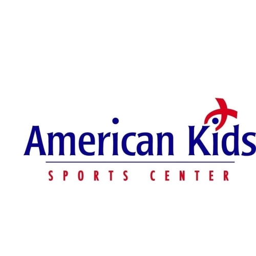 American Kids Sports Center