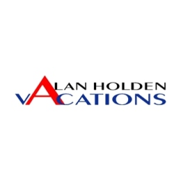Alan Holden Vacations