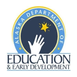 Alaska Department of Education