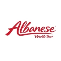 Albanese Candy