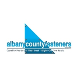 Albany County Fasteners