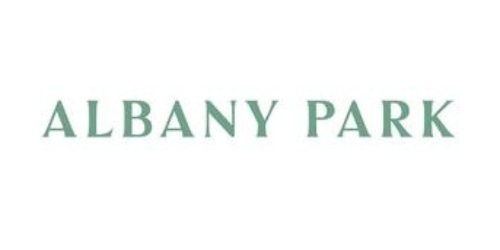 Albany Park coupon