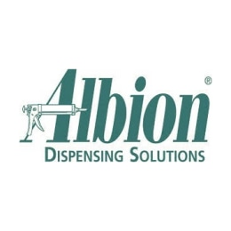 Albion Engineering Company