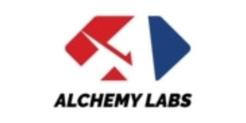 Alchemy Labs coupon