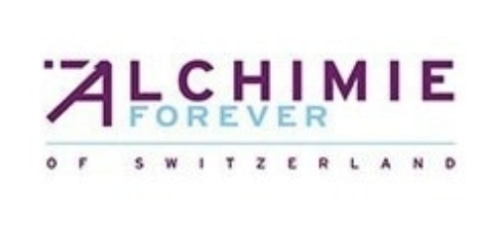 Alchimie Forever coupon